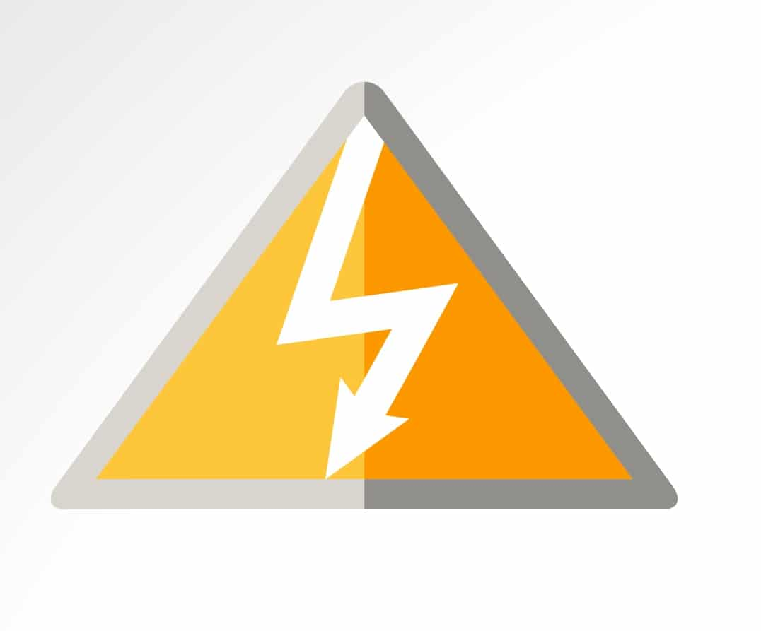 Emergency electrician cheltenham