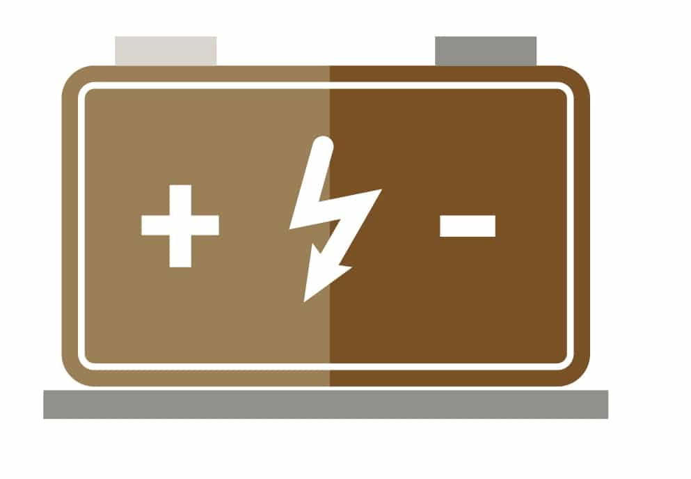 emergency electrician gloucestershire